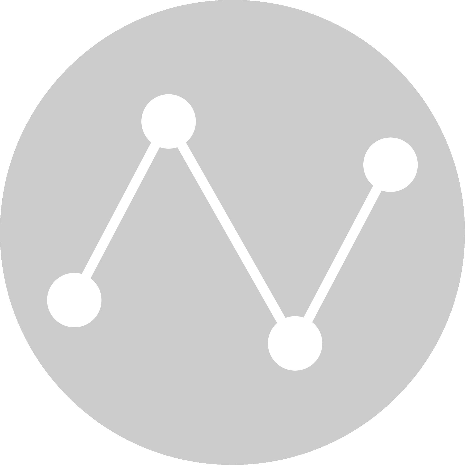 Quantitative-Data-Icon